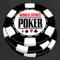 Event #2 -  WSOP No Limit Hold'em Mixed Max